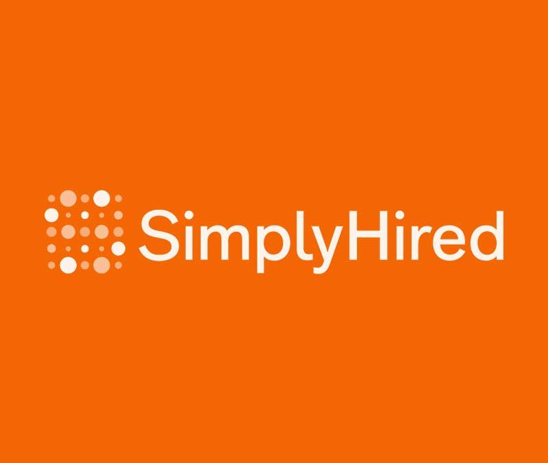 Simply Hired WAS Shutting Down