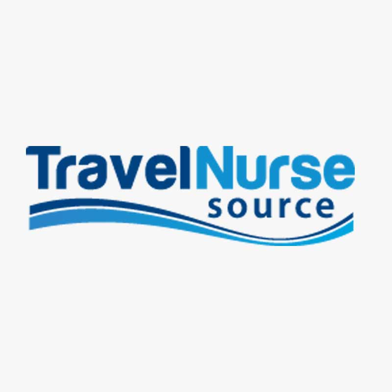 One Source Travel Agent: Top Job Boards For Staffing
