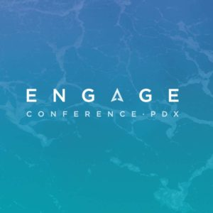 SEMPDX Engage Marketing Conference 2018