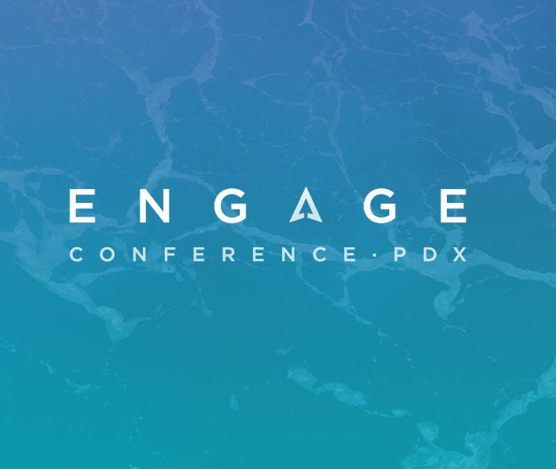 SEMPDX Engage Conference