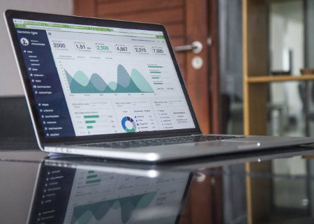 3 Underrated Metrics Your Recruitment Agency Should Be Tracking